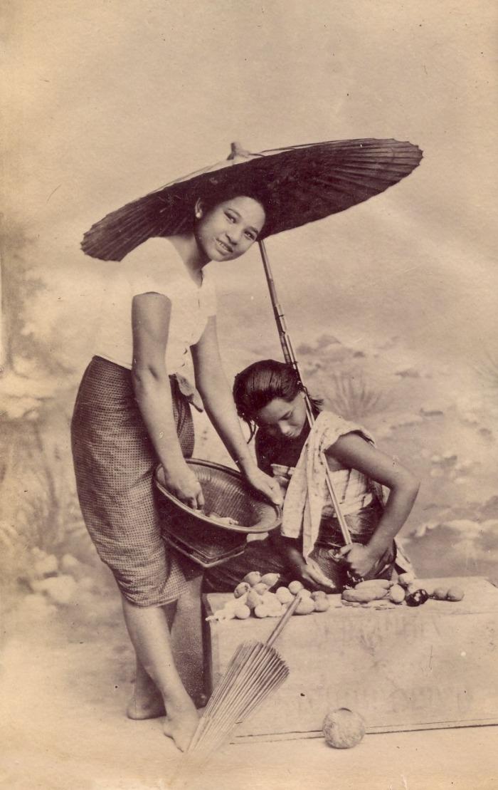 03a-femmes sino-cambodgiennes
