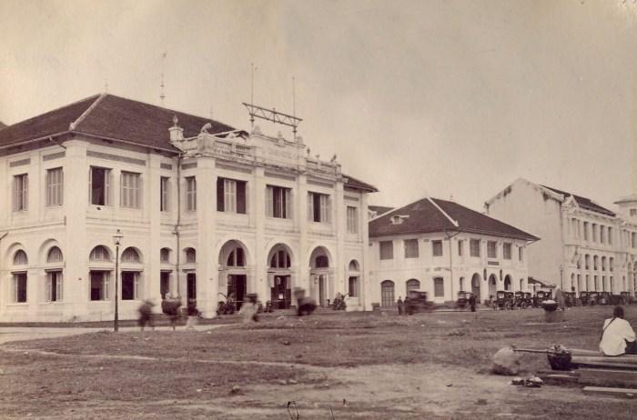 08 b pnom penh