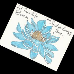 19-703-lotus