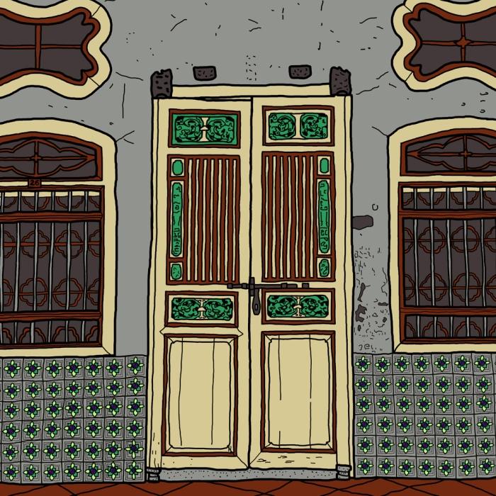 A-penang-door-5
