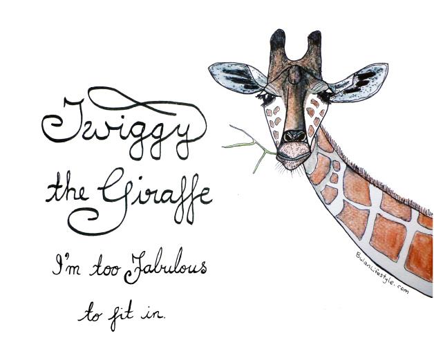 H-783-twiggy-giraffe
