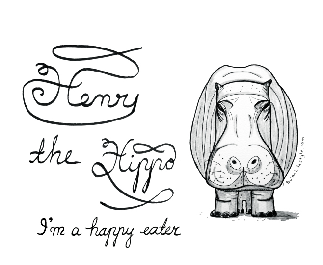K-786-henry-hippo