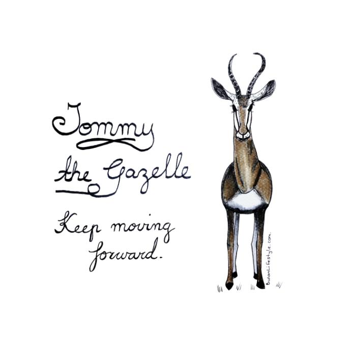 L-785-tommy-gazelle