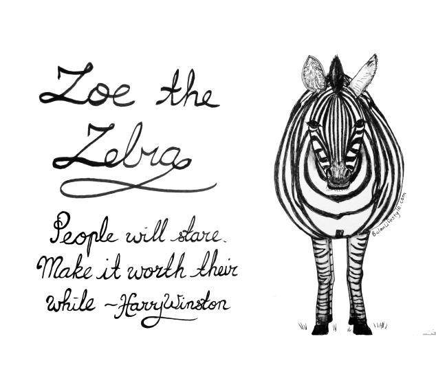 N-784-zoe-zebra