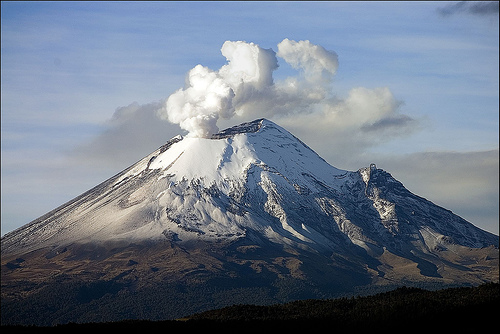 popocatepetl2