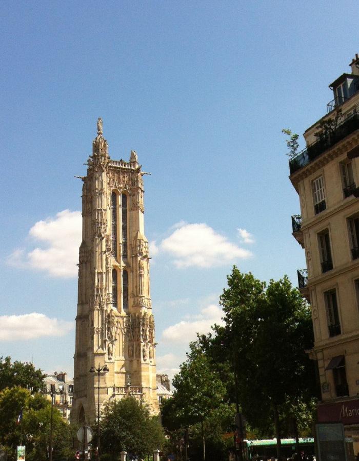 17 2013 Paris 110-A