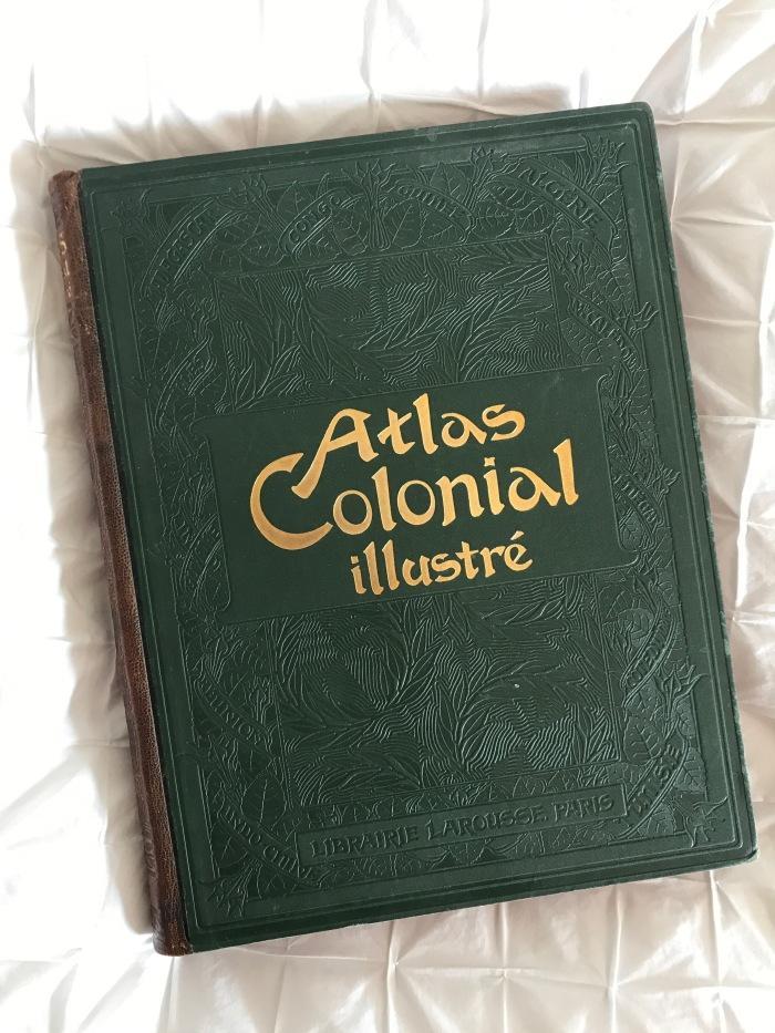 Atlas IMG_0027