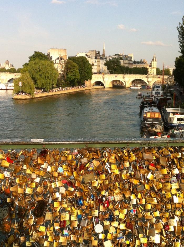 5 2013 Paris 143