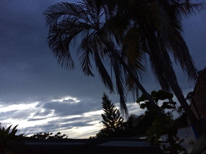 Foto 31-12-16 5 15 10 p.m.