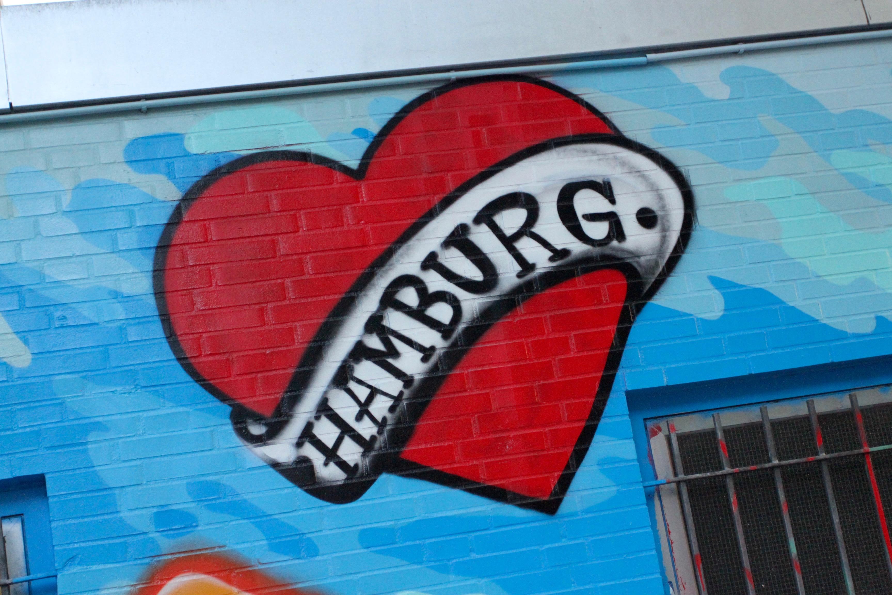 Arte Hamburg
