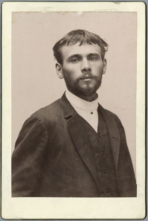 Gustav_Klimt_in_1887