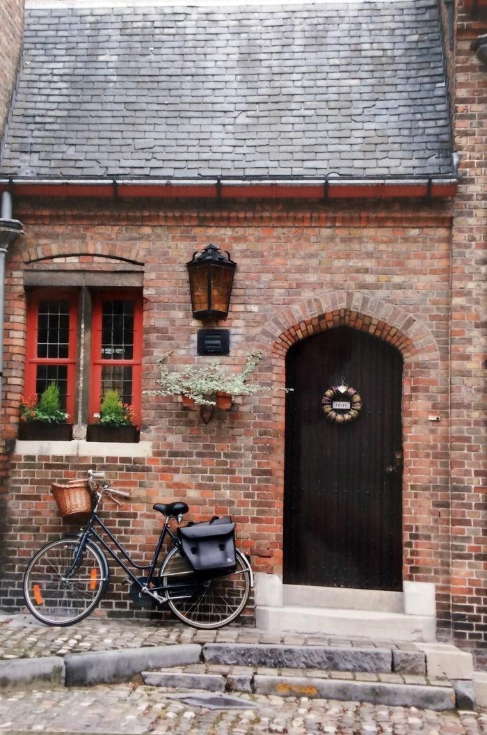 IMG_7395-Bruges 2007