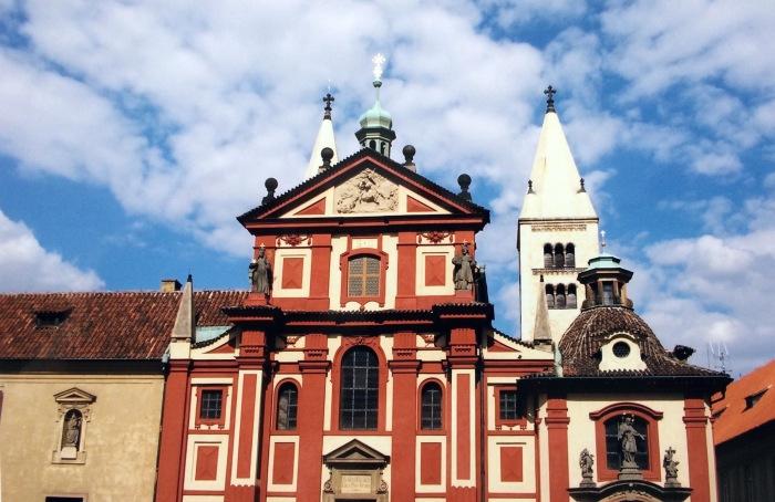 IMG_7458-Praga