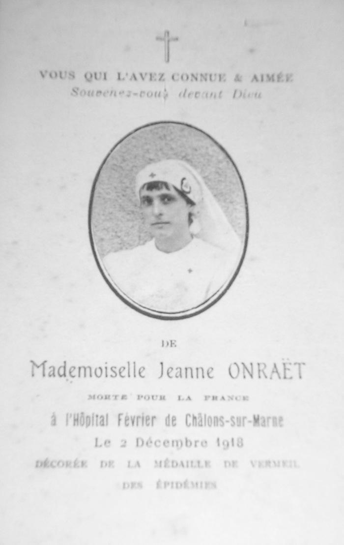 Jeanne10