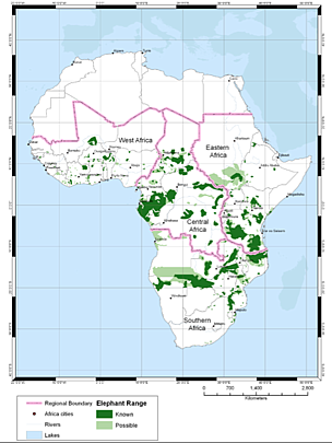 elephant_range_map_433282