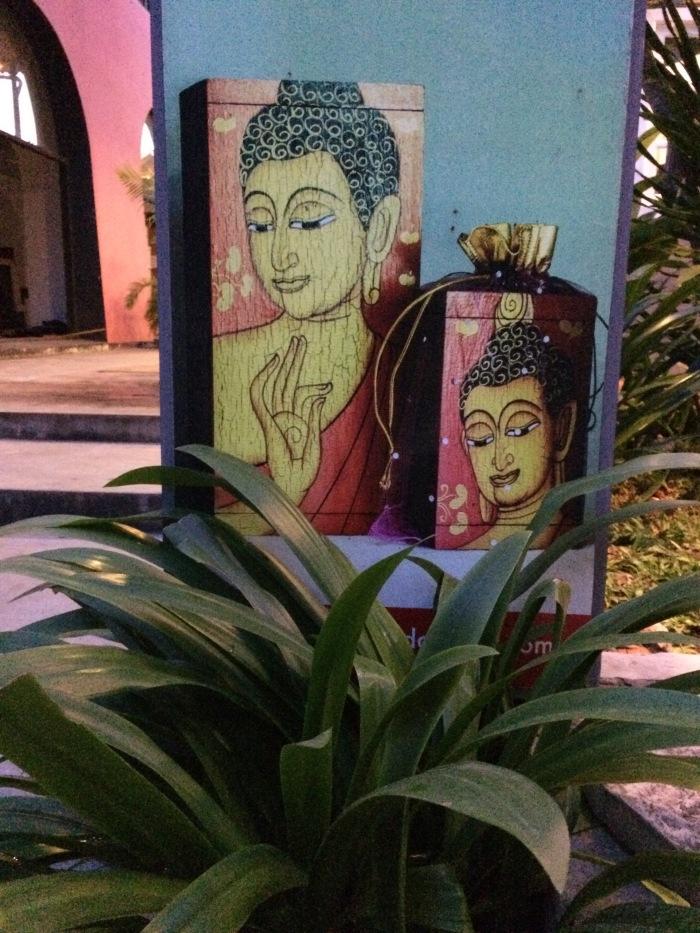 IMG_0737 Siem reap
