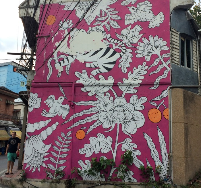 IMG_9761-A Bangkok