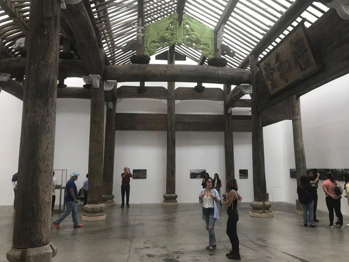 IMG_7500 Ai Weiwei