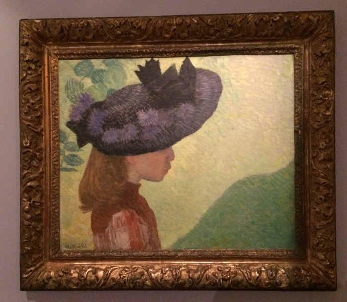 IMG_5403 Faraill chapeau 90