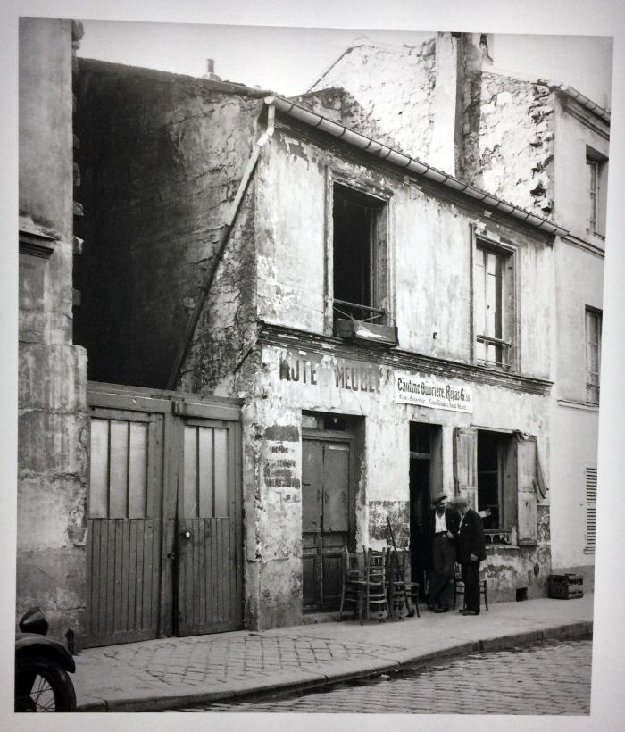 IMG_5849 Paris 33